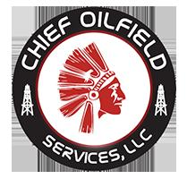 Chief Oilfield Services