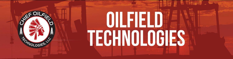 Chief Oilfield Technologies